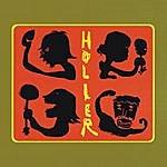 Holler Holler
