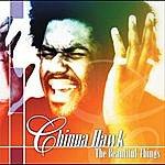 Chinua Hawk The Beautiful Things