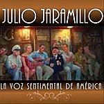 Julio Jaramillo La Voz Sentimental De América