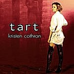 Kristen Cothron Tart