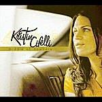 Kristin Cifelli Middle Of Nowhere