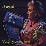 Jacqui Songs From The Heart