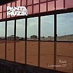 Razz Lunfardo EP