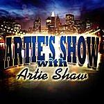 Artie Shaw Artie's Show