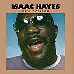 Isaac Hayes New Horizon (Bonus Tracks Edition)