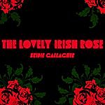 Bridie Gallagher The Lovely Irish Rose