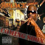 D. Black One Story, One Dream