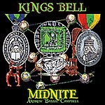 Midnite Kings Bell