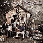 Jimmy Webb Cottonwood Farm