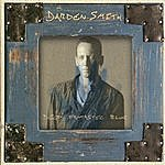 Darden Smith Deep Fantastic Blue