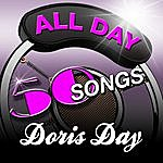 Doris Day All Day - 50 Songs