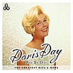 Doris Day Doris Day - Day By Day The Greatest Hits & More