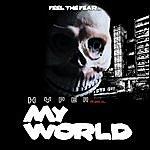 Hyper My World