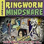 Ringworm Split