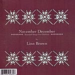 Linn Brown November December (Seasonal Songs For Children)