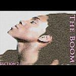 Qaadir The Boom Section 2
