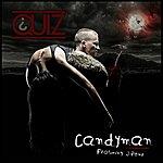 Quiz Candyman (Feat. J-Rome)