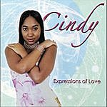 Cindy Expression Of Love