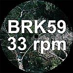 DMX Krew Brk59