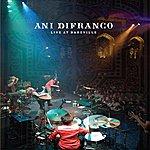 Ani DiFranco Babeville (Live - September 2007) - Ep