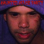 Alpha Cat Haunted House Party - Single