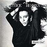 Patrice Rushen Watch Out!