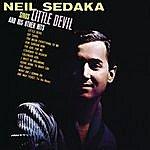 Neil Sedaka Neil Sedaka Sings: Little Devil And His Other Hits