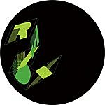 Audiofly X Inside The Beat - 2011 Remixes