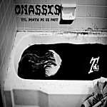 Onassis Til Death Do Us Part