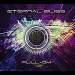 Eternal Bliss Full Om