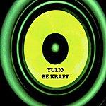 Yulio Be Kraft