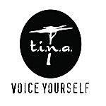 Tina Voice Yourself