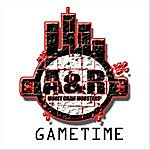 A&R Gametime