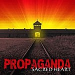 Sacred Heart Propaganda