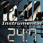 247 Ta-Da Instrumental
