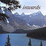 Prh Inwards