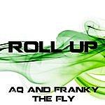 A-Q Roll Up