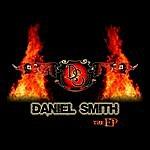 Daniel Smith The Ep