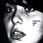 Aluminum Babe 17