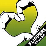The Flippers What Ep