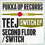 Teej Switch Ep