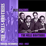 The Mills Brothers Jazz Figures / The Mills Brothers (1932-1937)