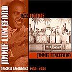Jimmie Lunceford Jazz Figures / Jimmie Lunceford (1930-1934)