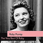 Ruby Murray The Very Best Of Ruby
