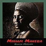 Miriam Makeba Queen Miriam
