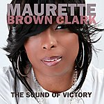 Maurette Brown-Clark The Sound Of Victory