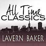LaVern Baker All Time Classics