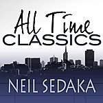 Neil Sedaka All Time Classics
