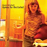 Anaïs Mitchell Hymns For The Exiled
