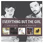 Everything But The Girl Original Album Series